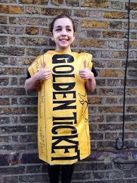 12 best bookweek images on pinterest costume ideas book week