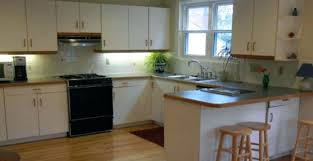 best place to buy kitchen cabinets page 13 home design inspiration abibechtel com