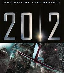 Watch Survival Movies Online Free 2012 Doomsday
