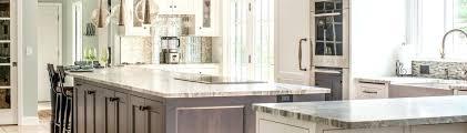 kitchen cabinets shrewsbury ma kitchen cabinets shrewsbury ma kitchen cabinet maker shrewsbury