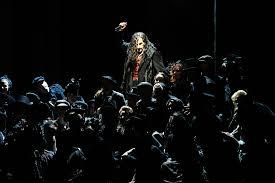 Lorenzo Bad Vilbel Oper Leipzig Jekyll U0026 Hyde