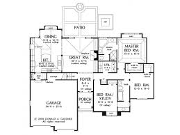 floor plans with great rooms 69 best house plans images on small houses house