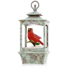 2015 cardinal hallmark keepsake ornament hooked on