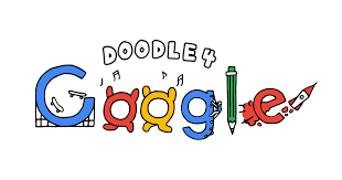 doodle 4 contest doodle 4 contest 2016 powered by