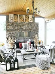 Images Of Outdoor Rooms - 423 best outdoor spaces images on pinterest backyard ideas