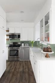 38 best kitchen images on pinterest artesanato craftsman and