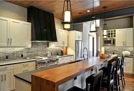 Kitchen Designs 2016 Most Original Kitchen Design Ideas 2016 Small Design Ideas