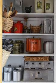 Apartment Therapy Kitchen Cabinets by 2278 Best Kitchen Organization 3 Images On Pinterest Kitchen