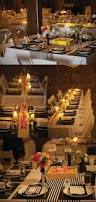10 winter party and wedding ideas and themes u2022 bg events and catering
