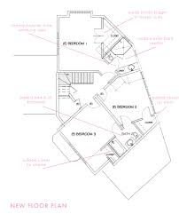 awesome keeping up appearances house floor plan photos best our closets designed and styled emily henderson