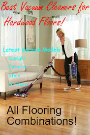 how to choose a great hardwood floor vacuum
