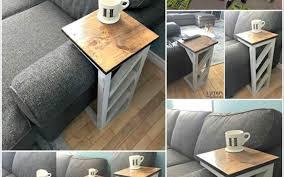 Sofa Table Against Wall Sofa Sofa Table Charming Sofa Table Espresso Finish U201a Formidable