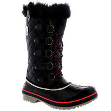 sorel tofino womens boots size 9 362168022124 1 jpg