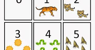 free printable number flashcards 1 20 made by martha number flashcards 1 20