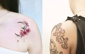 cherry blossom meaning designs ideas and much more