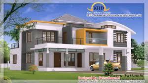 Home Designer Pro Elevations by Home Design For Elevation Ideasidea