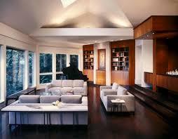 Floor Hero by Bauer Askew Architecture Design Nashville Tennessee