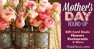 discounted restaurant gift cards s day up discounted gift cards flowers gift ideas