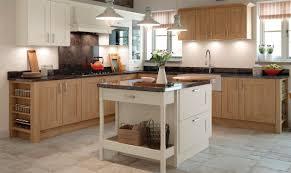 kitchens norfolk kitchen design