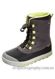 merrell s winter boots sale merrell cheap shoes for sale top designer brands up to 50