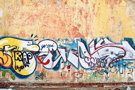 Mural Wall Art by Rustic Wall Graffiti Wallpaper Wall Mural Muralswallpaper Co Uk