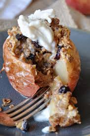 sugar free desserts for thanksgiving 20 best baked apple dessert recipes easy stuffed apples