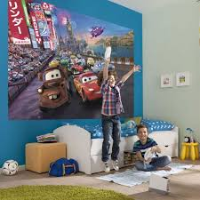 childrens bedroom wallpaper murals pierpointsprings com childrens bedroom disney amp character wallpaper wall mural with car murals uk high quality for iphone