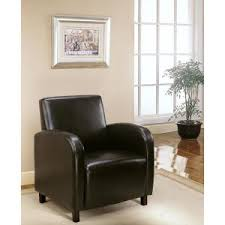 brown leather accent chair accent chairs white accent chair the