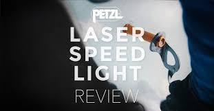 petzl laser speed light review petzl laser speed light ice screws weighmyrack blog