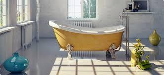 Bathtubs Types Types Of Bathtubs Jpg