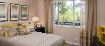 Comfy Bedroom by Photos Of Alize At Aliso Viejo Apartment Homes In Aliso Viejo