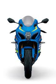 193 Best Gsx R Images On Pinterest Suzuki Gsx Street Bikes And