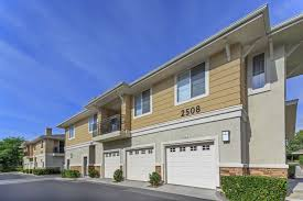 how much to build a garage apartment marbella apartments in carlsbad ca for rent