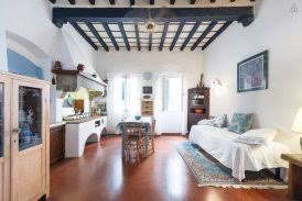2 bedroom apartments norfolk va archive by bedroom curso minisiteninja com