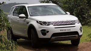 land rover 1999 interior land rover discovery sport 2016 se 5 seater price mileage