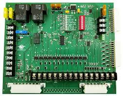 onan generator voltage regulator and control board parts