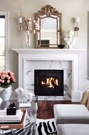 Home Hardware Design Centre Lindsay Best 25 Modern French Country Ideas On Pinterest Beautiful