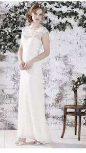 monsoon wedding dress new monsoon delaney wedding dress with tags and in wedding bag