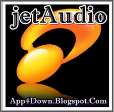 jetaudio plus apk jetaudio player plus 4 2 1 for android apk