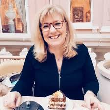 cuisine julie julie msmasterchef
