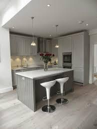 soup kitchen ideas kitchen islands fabulous small kitchen ideas with l shaped white