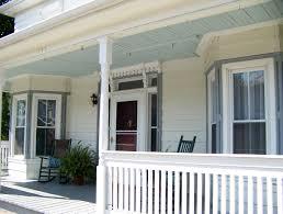 porch ceiling blue paint benjamin moore home design ideas