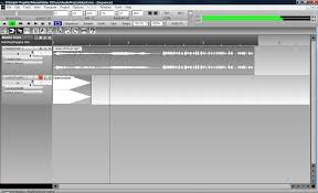 macaw daw portable recording sequencer software freeware