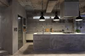 countertops cement kitchen countertop concrete kitchen