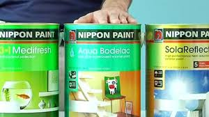 house paint singapore diy paint singapore video dailymotion