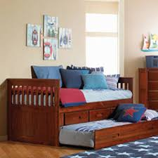trundles u0026 storage burlington bedrooms