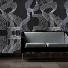 33 best wallpapers images on pinterest modern wallpaper room