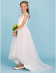 jr bridesmaids dresses cheap junior bridesmaid dresses junior bridesmaid dresses