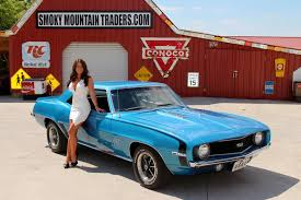 1969 camaro for sale usa 1969 chevrolet camaro cars cars for sale in