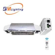 best double ended grow light eonboom best horticultural lighting 630w cmh double ended grow light